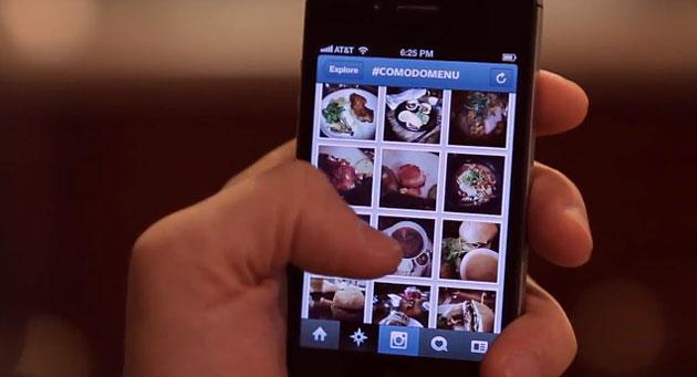Des filles et des aventures comodomenu-restaurant-instagram