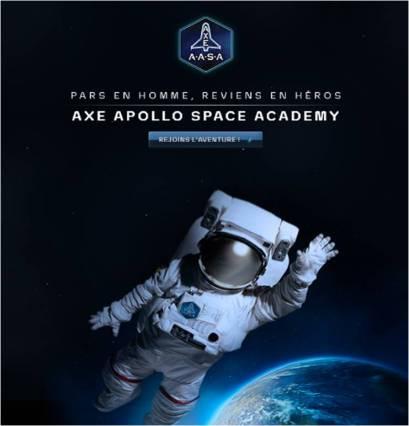 Axe-apollo-voyage-espace
