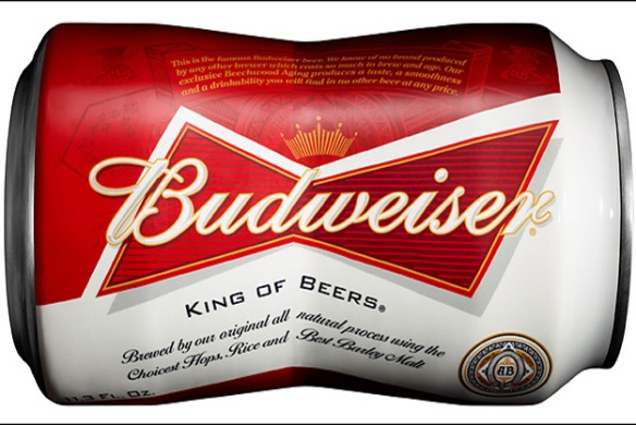budweiser-bow-tie-beer-can