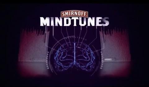 smirnoff-mindtunes