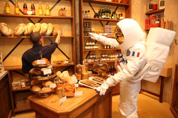 axe-apollo-vie-astronaute