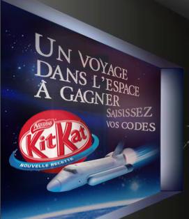 kit-kat-voyage-espace