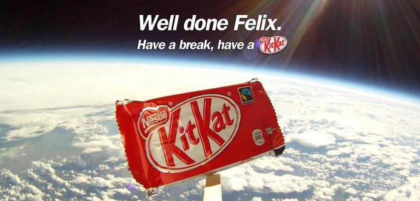 KitKatFelix